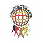 Isabella County Human Rights Committee
