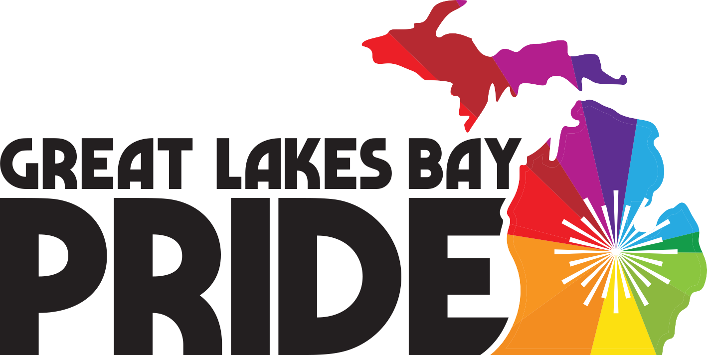 Great Lakes Bay Pride