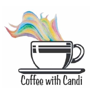 Coffee with Candi